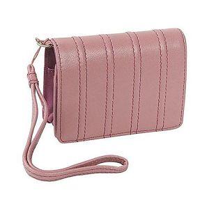 Lowepro Torba Luxe (Pink)