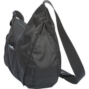 Lowepro Torba Passport Sling II (Black)