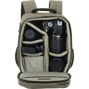 Lowepro Torba Photo Traveler 150 (Mica/ Black)