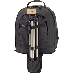 Lowepro Torba Pro Runner 200 AW (Black)