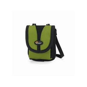 Lowepro Torba Rezo 10  (Leaf Green)