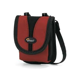 Lowepro Torba Rezo 10 (Red)