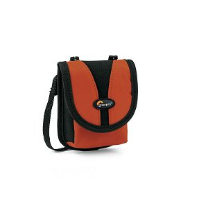 Lowepro Torba Rezo 15 (Burnt Orange)