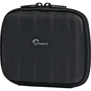 Lowepro Torba Santiago 30 (Black)