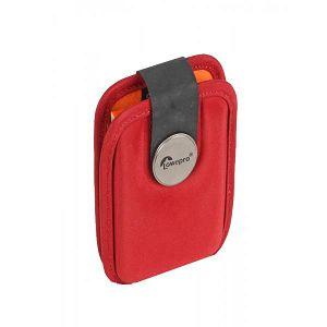 Lowepro Torba Slider 10 (Red)