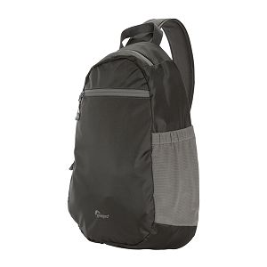 Lowepro Torba StreamLine Sling (Slate Grey)