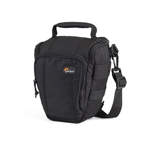 Lowepro Torba Toploader Zoom 50 AW (Black)