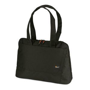 Lowepro Torba Tote Factor (Black)