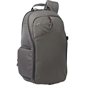 Lowepro Torba Transit Backpack 350 AW (Slate Grey)