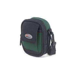 Lowepro Torba Z 30 (Green)