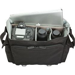 Lowepro Urban Reporter 350 torba Camera Messenger Bag LP36614