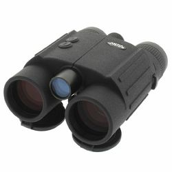 Luna Optics 8x42 Binoculars with Distance Meter 1600m dalekozor s laserom za mjerenje udaljenosti