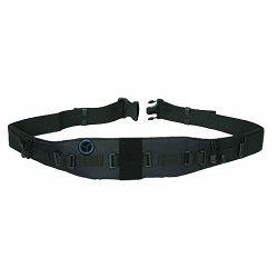 M-Rock Remen za postavljanje više foto torbi oko struka Modular Belt Gurt MR7050