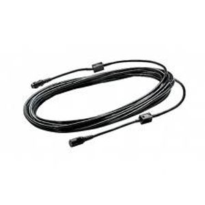 Manfrotto 10 M EXTENSION CABLE FOR 521EX 521EX10 NORD - Video 10 M EXTENSION CABLE FOR 521EX