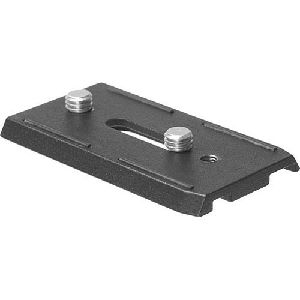 Manfrotto ACCESSORY PLATE 505PL NORD - Video ACCESSORY PLATE