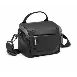 Manfrotto Advanced camera shoulder bag XS for CSC torba za fotoaparat (MB MA2-SB-XS)
