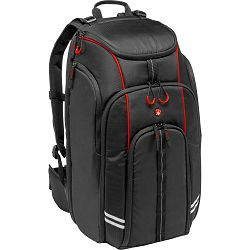 Manfrotto Aviator D1 Backpack for Drones MB BP-D1 ruksak za DJI Phantom dronove