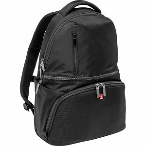 Manfrotto bags Active Backpack I Advanced MB MA-BP-A1 ruksak za fotoaparate objektive i foto opremu