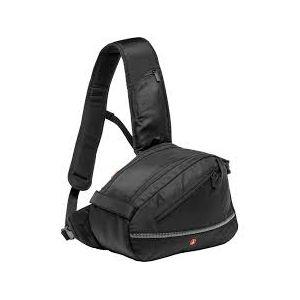 Manfrotto bags Active Sling 1 Advanced MB MA-S-A1 torba za fotoaparat i foto opremu