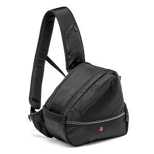 Manfrotto bags Active Sling 2 Advanced MB MA-S-A2 torba za fotoaparat i foto opremu
