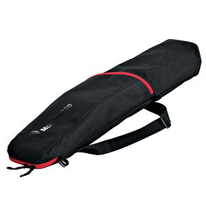 Manfrotto bags Bag For 3 Light Stands Large Tripod Bags MB LBAG110 torba za studijske stative