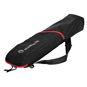 Manfrotto bags Bag For 3 Light Stands Small Tripod Bags MB LBAG90 torba za studijske stative