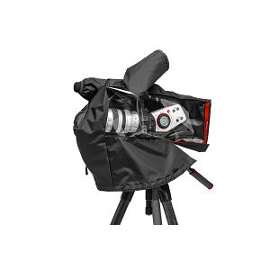 Manfrotto bags Crc-12 PL; Video Raincover Pro Light MB PL-CRC-12 cerada kabanica za zaštitu od kiše