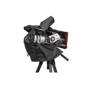 Manfrotto bags Crc-12 PL; Video Raincover Pro Light MB PL-CRC-12 cerada kabanica za zaštitu od kiše