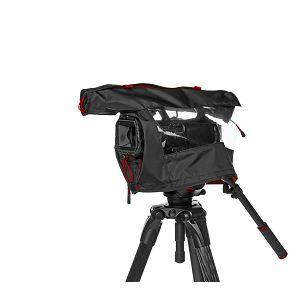 Manfrotto bags Crc-13 PL; Video Raincover Pro Light MB PL-CRC-13 cerada kabanica za zaštitu od kiše