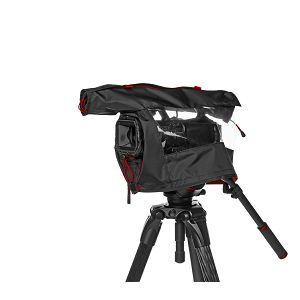 Manfrotto bags Crc-14 PL; Video Raincover Pro Light MB PL-CRC-14 cerada kabanica za zaštitu od kiše