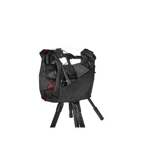 Manfrotto bags Crc-15 PL; Video Raincover Pro Light MB PL-CRC-15 cerada kabanica za zaštitu od kiše