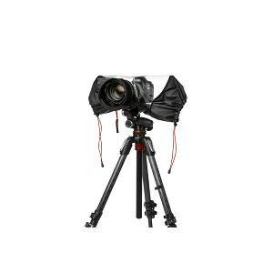 Manfrotto bags E-704 PL; Ext.Sleeve Kit Pro Light MB PL-E-704 cerada kabanica za zaštitu od kiše