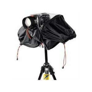 Manfrotto bags E-705 PL; Elements Cover Pro Light MB PL-E-705 cerada kabanica za zaštitu od kiše