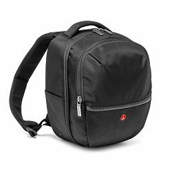 Manfrotto bags Gear Backpack S Advanced MB MA-BP-GPS ruksak za fotoaparate objektive i foto opremu