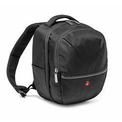 Manfrotto bags Gear Backpack S Advanced MB MA-BP-GPS ruksak za fotoaparate objektive i foto opremu