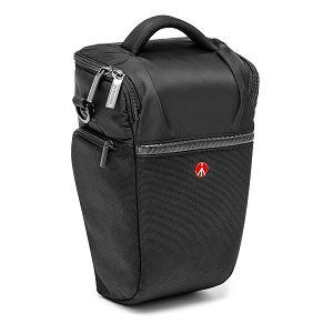 Manfrotto bags Holster L Advanced MB MA-H-L torba za fotoaparat i foto opremu