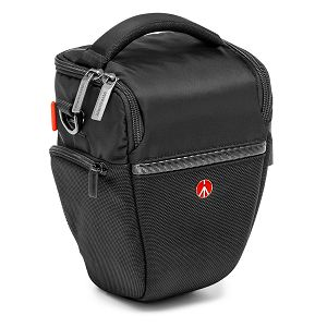 Manfrotto bags Holster M Advanced MB MA-H-M torba za fotoaparat i foto opremu