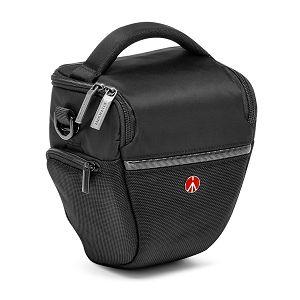 Manfrotto bags Holster S Advanced MB MA-H-S torba za fotoaparat i foto opremu
