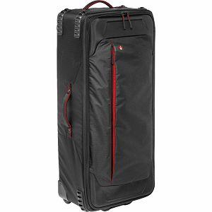Manfrotto bags Lw-97W PL; Rolling Organizer Pro Light MB PL-LW-97W kufer s rotama kofer s kotačima za studijsku rasvjetu