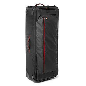 Manfrotto Pro Light Trolley LW-99 PL Rolling Organizer bag MB PL-LW-99 kufer s rotama kofer s kotačima za studijsku rasvjetu