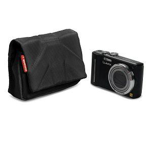 Manfrotto bags NANO II pouch BLACK