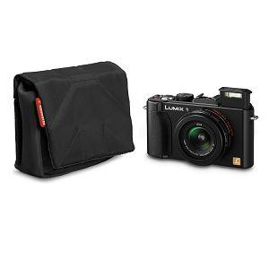 Manfrotto bags NANO III pouch BLACK
