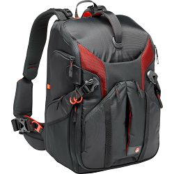 Manfrotto bags PL-3N1-36 Backpack Pro Light ruksak za dron, fotoaparate i foto opremu