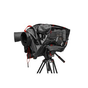 Manfrotto bags RC-1 PL; Video Raincover Pro Light MB PL-RC-1 cerada kabanica za zaštitu od kiše