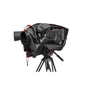 Manfrotto bags RC-10 PL; Video Raincover Pro Light MB PL-RC-10 cerada kabanica za zaštitu od kiše