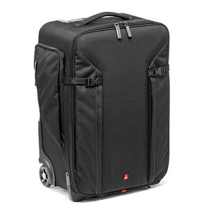 Manfrotto bags Roller Bag 70 Professional MB MP-RL-70BB kufer s rotama kofer s kotačima