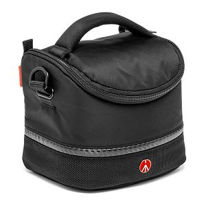 Manfrotto bags Shoulder Bag II Advanced MB MA-SB-2 torba za fotoaparat i foto opremu