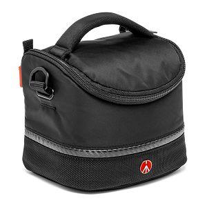 Manfrotto bags Shoulder Bag II Advanced MB MA-SB-2 torba za fotoaparat i foto opremu