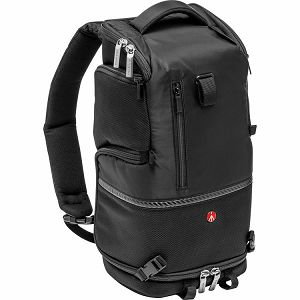 Manfrotto bags Tri Backpack S Advanced MB MA-BP-TS ruksak za fotoaparate objektive i foto opremu