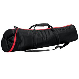 Manfrotto bags Tripod Bag Padded 100cm Tripod Bags MB MBAG100PN torba za stative